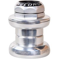 Campagnolo Record 1 inch Threaded HeadSet Headsets
