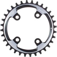SRAM XX1 11 Speed 34 Tooth Chainring Chainrings