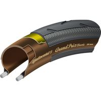 Continental Grand Prix Classic Folding Road Tyre Road Race Tyres