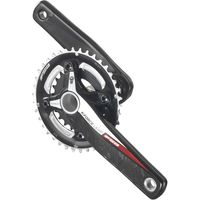 FSA K-Force Light BB30 MTB Double Chainset Chainsets