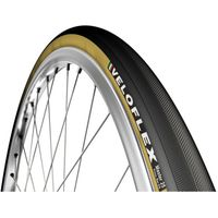 Veloflex Master 25 Clincher Folding Road Tyre Road Race Tyres