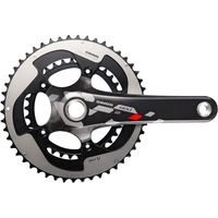 SRAM Red 22 GXP Double Chainset Chainsets