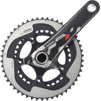 SRAM Red 22 GXP Compact Chainset Chainsets