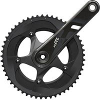 SRAM Force 22 GXP Double Chainset Chainsets