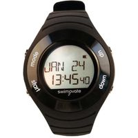 Swimovate Pool Mate HR Sports Watches
