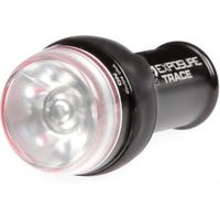 Exposure Trace Front Light Front Lights