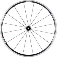 Shimano RS11 Clincher Front Wheel Performance Wheels