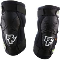 Race Face Ambush Knee D30 Pad Body Armour