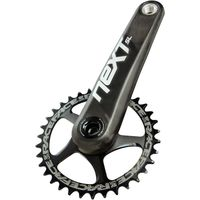 Race Face Next SL Narrow/Wide Direct Mount Chainset Chainsets