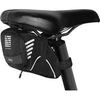 Altura Speed Seat Pack Small Saddle Bags