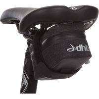 dhb Micro Saddle Bag Saddle Bags