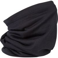 dhb Merino Neck Tube M_200 Cycle Headwear