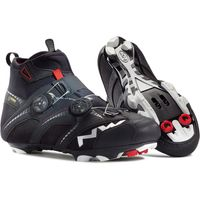 Northwave Extreme Winter GTX SPD Boots Offroad Shoes