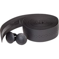 LifeLine Professional Bar Tape With Perforation Bar Tape