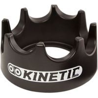 Kinetic Fixed Riser Ring Turbo Trainer Spares