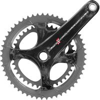 Campagnolo Super Record Ultra Torque 11 Speed Chainset Chainsets
