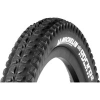 Michelin Wild Rockr2 Advanced Reinforced Magi-X 650B Tyre MTB Off-Road Tyres
