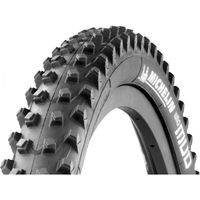 Michelin Wild Mud Advanced Reinforced Folding 650B Tyre MTB Off-Road Tyres