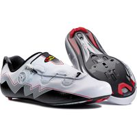 Northwave Extreme Aero Road Shoes Road Shoes