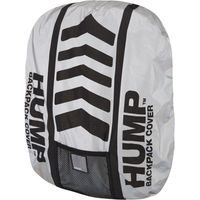 HUMP Speed Hump Rucksack Cover Rucksacks