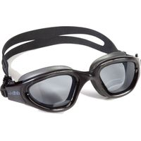 dhb Turbo Tinted Lens Goggle Adult Swimming Goggles