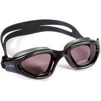 dhb Turbo Polarised Lens Goggle Adult Swimming Goggles