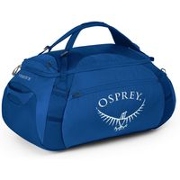 Osprey Transporter 95 Travel Bag Travel Bags