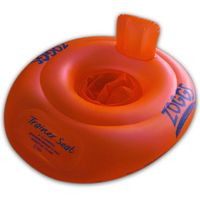 Zoggs Kids Trainer-Seat Learn To Swim