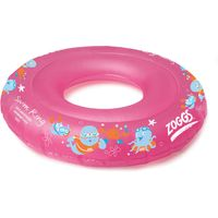 Zoggs Kids Swim Ring Learn To Swim