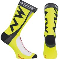 Northwave Extreme Tech Plus Socks Cycling Socks
