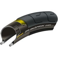 Continental Grand Prix Road 650C Tyre Road Race Tyres