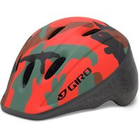 Giro Me2 Kids Helmet Kids & Youths Helmets