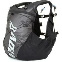 Inov-8 Race Ultra 10 Hydration Systems