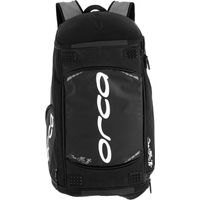Orca Triathlon Transition Bag Rucksacks