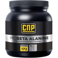 CNP Beta Alanine 500g Vitamins and Supplements