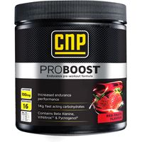 CNP Pre Boost 304g Energy & Recovery Drink