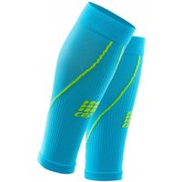 CEP Calf Sleeves 2.0 Compression Base Layers