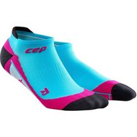 CEP Womens No Show Socks Running Socks