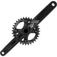 SRAM GX 1000 1x GXP Chainset (32T Chainring-Boost148) Chainsets