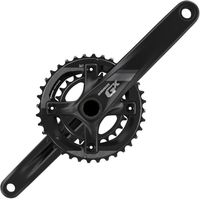 SRAM GX 1000 2x11 BB30 Chainset (with AM Guard) Chainsets