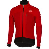 Castelli Elemento 2 7x(Air) Jacket Cycling Windproof Jackets