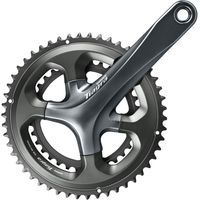 Shimano Tiagra FC4700 Chainset Chainsets