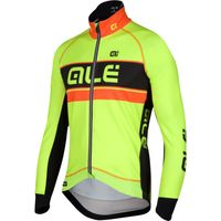 Al PRR Bering Jacket Cycling Windproof Jackets