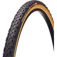 Challenge Baby Limus 33 Tubular Cyclocross Tyre Cyclocross Tyres