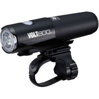 Cateye Volt 800 RC Front Light Front Lights