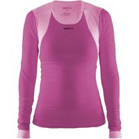 Craft Womens Active Extreme Concept Base Layer Base Layers