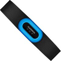 Garmin HRM-Tri Heart Rate Strap Heart Rate Monitors