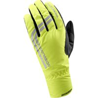 Altura Night Vision Waterproof Gloves Winter Gloves