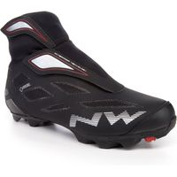 Northwave Celsius 2 GTX SPD Winter Boots - Wiggle Exclusive Offroad Shoes