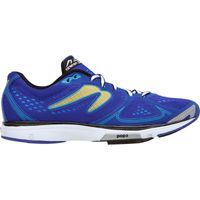 Newton Running Shoes Fate (AW15) Cushion Running Shoes